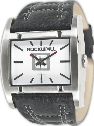 Rockwell Time Apostle Men's Watch