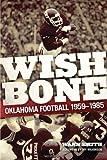 Wishbone, Wann Smith, 0806142170