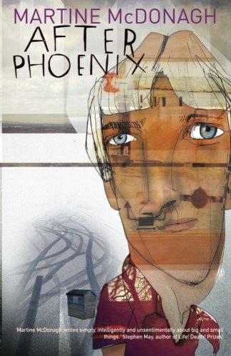 After Phoenix PDF