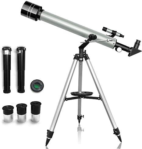 Teleskop Licht Teleskope Classic Astronomisches Kamera