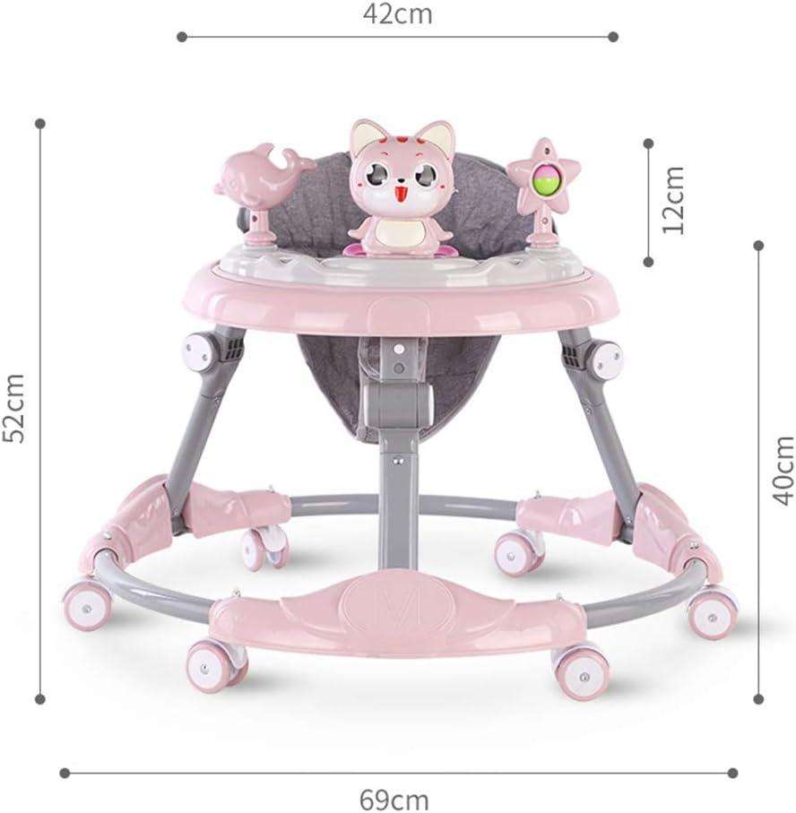 sumicorp.com Entdecken & Bewegen Baby RHSMQ Lauflernhilfe ...