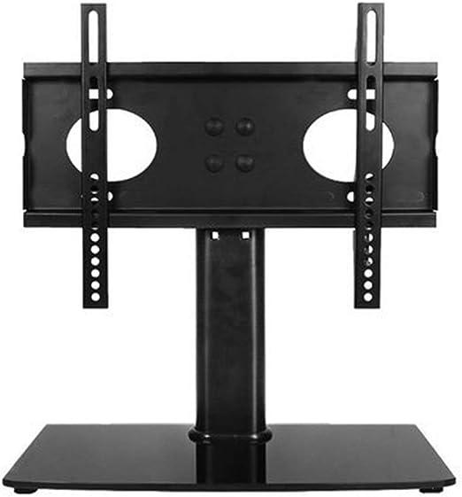 Soporte de la TV Giratoria de Mueble de TV/Base - Mesa Mueble de ...