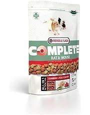 COMPLETE Rat - 500g