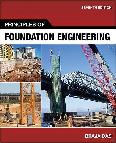 Principles of foundation engineering braja m das ebook amazon fandeluxe Images