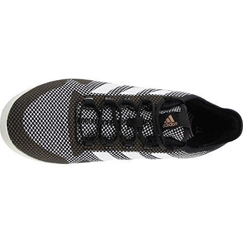 adidas Tango Black in 17 Ace 2 aqnS4arW