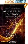 ARM Assembly Language: Fundamentals a...