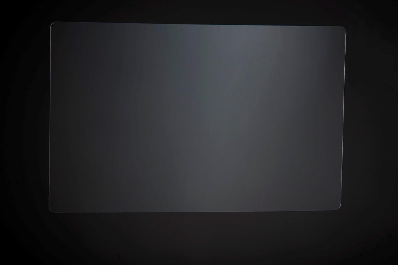 herashield強化ガラススクリーンプロテクターFitsフォードエスケープ2013 – 2015 2016 2017 2018 8で表示タッチ画面無線機 B07D61G2LX