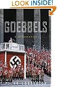 #2: Goebbels: A Biography