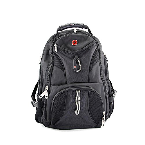 Smart Mens Backpack Amazon Com