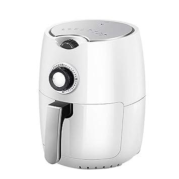 Ary kitchen Oil-Less Air Fryer Freidora de Aire 2.2L Saludable Sin Humo Bajo