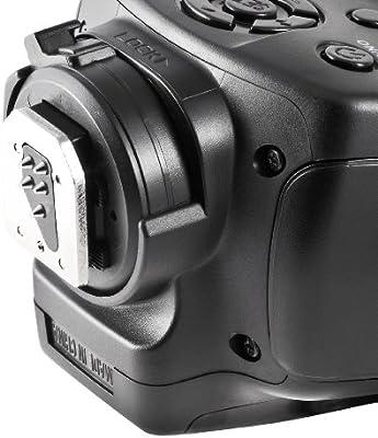 Unidad de flash zapata CP-M580 / MCO900 (CP C580 TTL para Canon ...