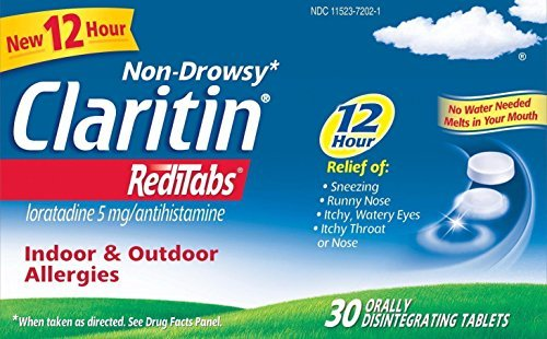 claritin-non-drowsy-reditabs-12-hour-relief-3-boxes-of-30-tablets-total-90-tablets-by-claritin