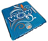 "WOW World of Watersports_Water Walkway Floating Inflatable Mat"" width=""100"" height="