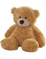 Aurora Bonnie Honey Teddybär 33 cm