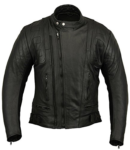 Harley Leather Jackets For Sale - 7