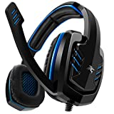 Sennheiser Headphones For Skypes - Best Reviews Guide