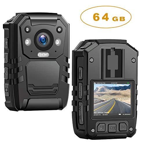 Best Gps Waterproof Camera - 8