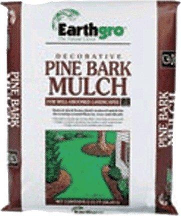 earth-gro-86752180-pine-bark-mulch-2-cuft