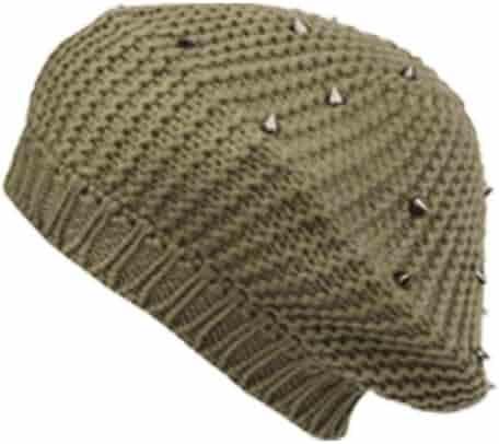 1a1e9f6ca6ff1 Shopping Top Brands - Berets - Hats   Caps - Accessories - Women ...