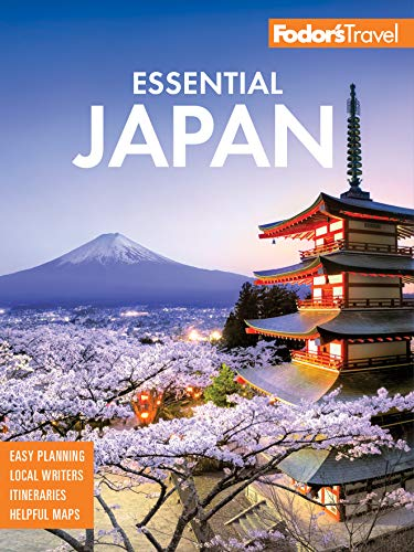 Top 10 best travel journal kids japan 2020