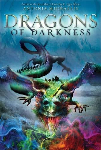 Download Dragons of Darkness ebook