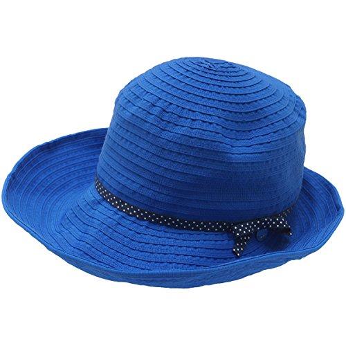 だらしない弾薬オセアニアランバン スポール LANVIN SPORT 帽子 ハット レディス