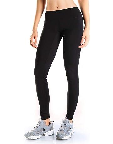 CrossFit Reebok Nike Adidas XS S 34 36 38 Capri Leggings
