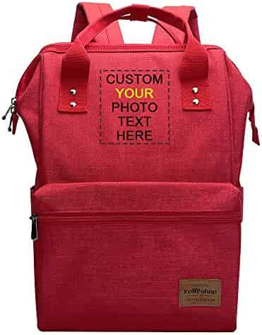 0b9f0b1c24cc Shopping 4 Stars & Up - Reds - Canvas - Kids' Backpacks - Backpacks ...