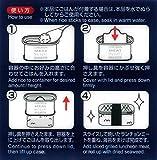 Hinomaru Collection Non Stick Spam Musubi Maker