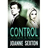 Control: A Romantic Suspense Novel