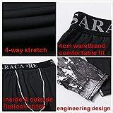 saraca core Men's Compression Pants Sports