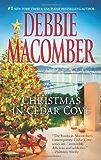 Christmas in Cedar Cove: 5-B Poppy Lane\A Cedar Cove Christmas