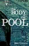The Body In The Pool (Roseland) (Volume 3)