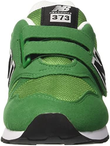 New Balance 373, Zapatillas Unisex Adulto, Verde (Green), 36 EU ...