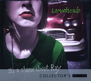 It's a Shame About Ray Collector's Edition