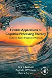 Flexible Applications of Cognitive Processing