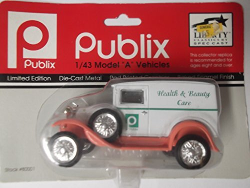 publix-model-a-health-and-beauty-truck