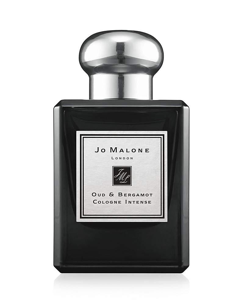 【ジョー マローン】ウード&ベルガモット インテンス EDCSP 50ml [並行輸入品]   B071J8RJ1M
