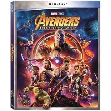 download avengers infinity war full hd