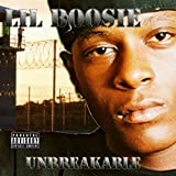 lil boosie pictures - Take A Picture