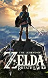 #2: The Legend of Zelda: Breath of the Wild GUIDE & WALKTHROUGH with TIPS, TRICKS, AND SECRETS