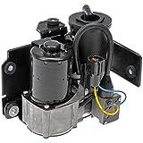 Dorman 949-202 Active Suspension Air Compressor Assembly