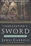Constantine's Sword: The Church and the Jews, A
