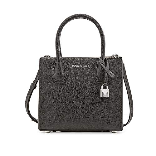 Best Michael Kors Handbags - 6