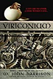 Image of Viriconium