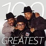 Top 100 80 s Hip Hop Songs