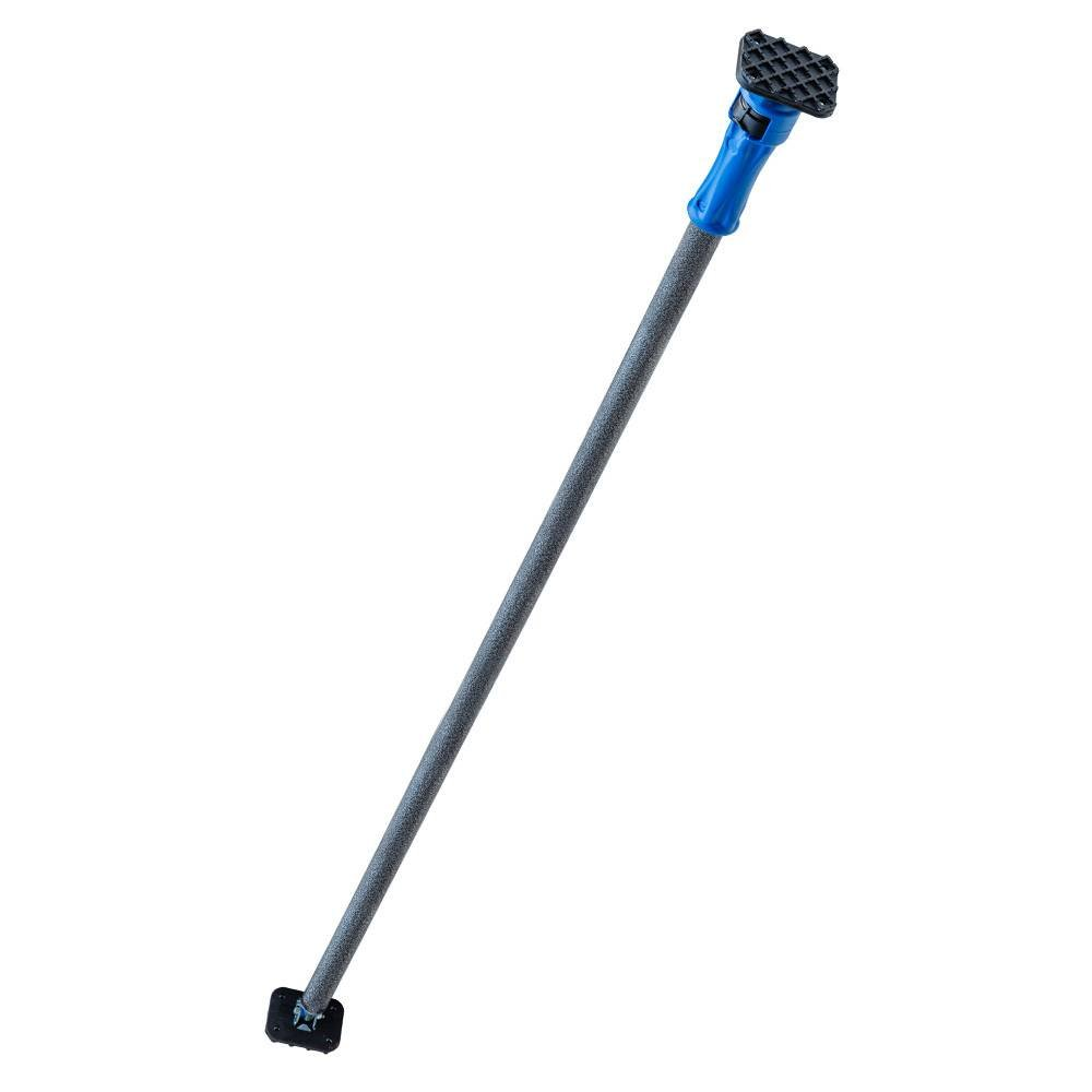 Rockler Multi-Prop P3 Work Support, 61''-115'' High