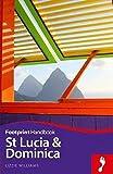 St Lucia and Dominica Handbook (Footprint Handbooks)