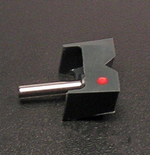 海外並行輸入正規品 Durpower Phonograph Record Player Turntable Needle For B017FXBGZ2 Phonograph GARRARD SLX-2 RD3100 SLX2 PANASONIC RD3100 SE-2680 SE2680 SE-2600 by Durpower B017FXBGZ2, 松末フラワーガーデン:569c9818 --- ultraculture.ru