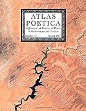 Atlas Poetica 17, M. Kei, 0615913571